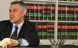 Jesús M. Silva: Las cifras oficiales de desempleo que manejamos no son reales