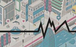 e-Health: Internet de les coses mèdiques